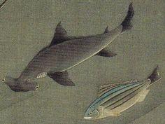 28_群魚図(鯛)-0002