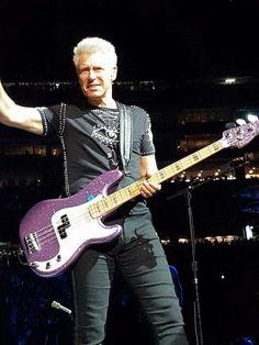 Paul Hewson, Adam Clayton, Best Guitarist, Looking For People, U2, Cool Bands, Rock N Roll, Coffee, Music