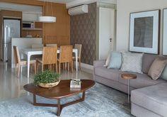 como-decorar-sala-y-comedor-en-espacios-abiertos-pequenos (7) - Curso de Organizacion del hogar