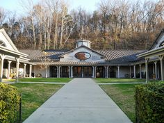 Jack Daniel's Destillerie in Tennessee | Country at Heart