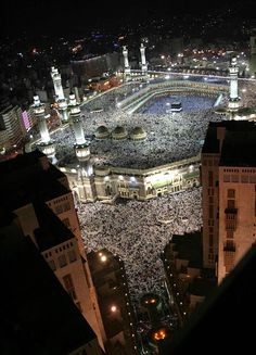 hajj Packages 2016 from Birmingham give you benefit that will be provided local transformation facility and Hajj Packages 2016 from Birmingham is provide safe arrival.