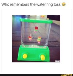 I still have one lol Right In The Childhood, Childhood Memories, Funny Cute, The Funny, Hilarious, Choses Cool, Nostalgia, Ol Days, Funny Relatable Memes