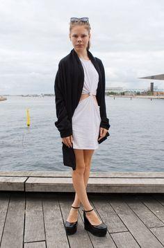Black-and-White-Copenhagen-Fashion-Week-August-2012-30 stylesight
