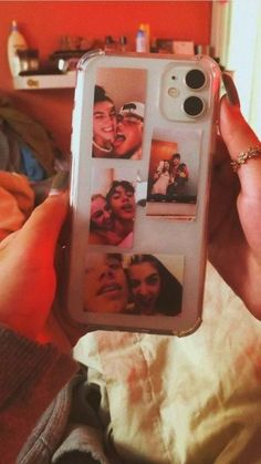 cute moments to cute pictures Couple Goals Relationships, Relationship Goals Pictures, Boyfriend Goals, Future Boyfriend, Boyfriend Pictures, Parejas Goals Tumblr, Cadeau Couple, Cute Couple Pictures, Couple Pics