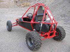 Build A Go Kart, Diy Go Kart, Go Kart Buggy, Off Road Buggy, Go Kart Off Road, Quad, Kart Cross, Go Kart Frame, Homemade Go Kart