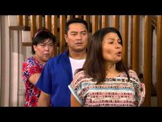 Doble Kara January 14 2016 http://ift.tt/1mWS0iI #pinoyupdate Pinoy Update