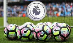 Premier League Live: All the action from the 3pm kick offs - https://newsexplored.co.uk/premier-league-live-all-the-action-from-the-3pm-kick-offs/