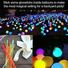 These DIY Carnival party decoration ideas will blow you away! This DIY Fashin . - These DIY Carnival party decoration ideas will blow you away! These DIY carnival party ideas - Carnival Party Decorations, Diy Carnival, Pool Decorations, Bonfire Night Party Decorations, Wedding Decorations, Diy Birthday Decorations For Teens, Birthday Ideas For Kids, Party Ideas For Teenagers, Birthday Party Ideas