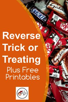 Are you going trick or treating this year? Here's a fun idea to help keep everyone safe- reverse trick or treating!! Leave something for your friends or family. #Halloween #trickortreating #staysafe #Halloweenfun Halloween Things To Do, Halloween Poems, Halloween Diy, Family Halloween, Holiday Crafts For Kids, Holiday Activities, Holiday Fun, Holiday Ideas, Paper Bat