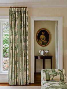Romantic Home Decor .Romantic Home Decor Luxury Homes Interior, Home Interior Design, Interior Modern, Interior Ideas, Home Decor Styles, Cheap Home Decor, Living Room Decor, Bedroom Decor, Living Rooms