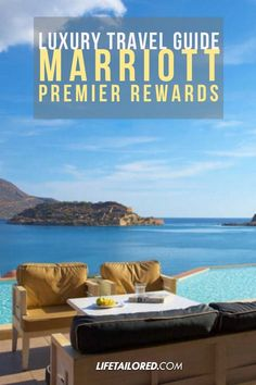 credit card tips How to Maximize The Marriott Premier Rewards Point Signup Bonus Credit Card : Get 19 Free Hotel Nights With This Low-Fee Credit Card! Here are the tips and tricks for using The Marriott Rewards Premier Credit Card to get free hotel stays. Best Travel Credit Cards, Travel Cards, Credit Card Hacks, Rewards Credit Cards, Credit Card Reviews, Premier Credit, Free Hotel, Free Vacations, Hotel Stay