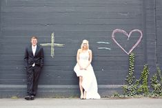I Love this!!... Maybe use this idea for save the date photos :)