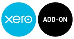 Shoeboxed is integrated with Xero to simplify entry of your paper receipts into Xero accounts payable. Just collect your receipts, mail them to Shoeboxed to be scanned and data-entered, and then export them to Xero for easy payables.