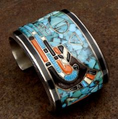 The Wheelwright Museum of the American Indian, near Museum Hill, Celebrates with the Color Silver https://wheelwright.org/exhibitions/center-for-the-study-of-southwestern-jewelry/  Opening June 7, 2015