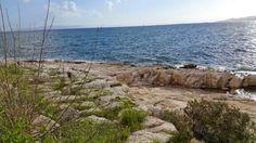 Πειραϊκή Beach, Water, Outdoor, Gripe Water, Outdoors, The Beach, Beaches, Outdoor Games, The Great Outdoors