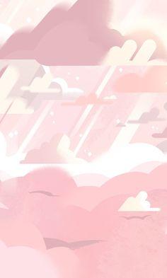phone wall paper pink art cartoon stars pink scenery pastel not mine requests iphone background aesthetic phone wallpaper Rebecca Sugar steven universe iPhone Wallpaper crystal gems phone background steven universe backgrounds cellphone wallpaper nascole Cute Backgrounds, Aesthetic Backgrounds, Phone Backgrounds, Wallpaper Backgrounds, Aesthetic Wallpapers, Phone Wallpapers, Wallpaper Ideas, Kawaii Wallpaper, Tumblr Wallpaper