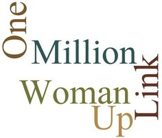 One Million Women Link Up Gears Up for Small Business Saturday®