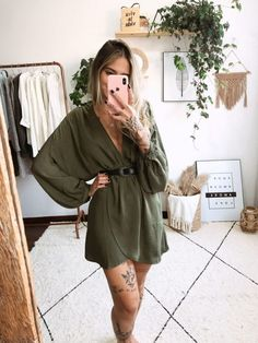 Curvy Outfits, Grunge Outfits, Classy Outfits, Trendy Outfits, Summer Outfits, Girls Fashion Clothes, Fashion Outfits, Clothes For Women, Casual Street Style