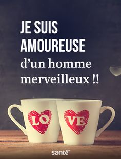 Story Quotes, Mom Quotes, Kiss Goodnight, Morning Greetings Quotes, French Quotes, Good Night Image, New Years Eve Party, Positive Affirmations, True Love