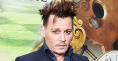 Johnny Depp's personal assistant, Stephen Deuters, claimed he never sent texts that allegedly detailed Depp abusing Amber Heard — find out more