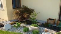 Realizace zahrady - Ostrava Plants, Plant, Planets