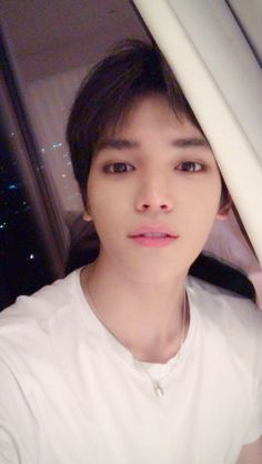 Taeyong  NCT