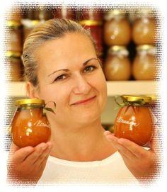 Marmelády s příběhem Hot Sauce Bottles, Food, Fitness, Essen, Meals, Yemek, Eten