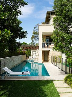 Art House by Sarah Davison Interior Design | Home Adore