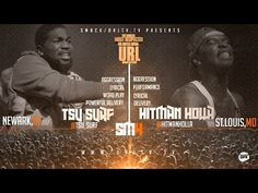Nothing found for Tsu Surf Versus Hitman Holla Battle Rap, Grudge Match, Newark New Jersey, Summer Madness, Continue Reading, St Louis, Music Videos, Hip Hop, Surfing