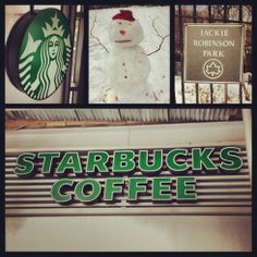 Hamilton Heights – Starbucks and the City Washington Heights, Hamilton, Starbucks, Nyc, City, New York, City Drawing, Cities, New York City