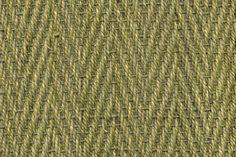 Vloerbedekking Met Motief : Pinterest 7 cunera & zeegras tapijt images sisal paper and