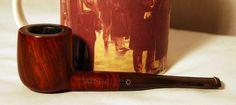 Vintage Savinelli Pipe  Molinella 125  by 2goodponiesvintage, $89.00
