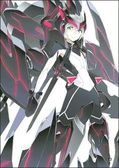Waifu Material Hentai Anime Japanese Writing Ecchi Otaku Black T-Shirt M-XXXL