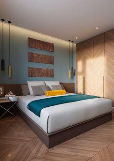 Living Room Tv Unit Designs, Ceiling Design Living Room, Bedroom False Ceiling Design, Master Bedroom Interior, Small Room Bedroom, Home Decor Bedroom, Bedroom Interiors, Bedroom Ideas, Indian Bedroom Design