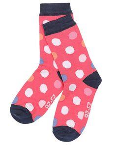 Super lækre Melton sokker Melton Strømper og strømpebukser til Børnetøj i behageligt materiale