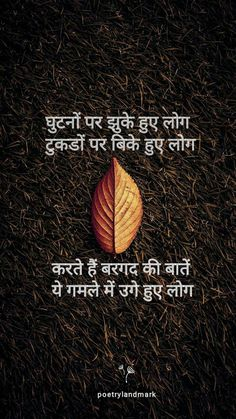 Osho Quotes On Life, Reality Of Life Quotes, Ego Quotes, Respect Quotes, Life Lesson Quotes, Wise Quotes, Always Smile Quotes, Sad Quotes That Make You Cry, Mixed Feelings Quotes