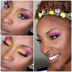makeupgameonpoint