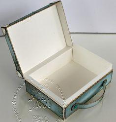 FREE STUDIO FILE free suitcase trunk ♥ Flati s stamp World ♥: V3 freebies