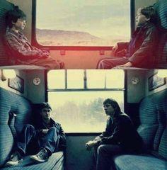 #Harry #Potter