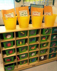 Prepping for December - Tunstall's Teaching Tidbits