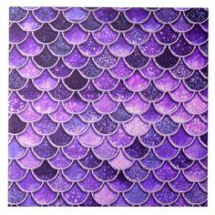 Mermaid Wallpapers, Cute Wallpapers, Wallpaper Backgrounds, Iphone Wallpaper, Cellphone Wallpaper, Screen Wallpaper, Patterned Bath Towels, Mermaid Scales, Mermaid Skin