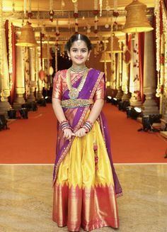 Super Dress For Kids Girls Indian Ideas