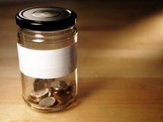 Charity Jar || Image URL: http://www.andrewkeir.com/wp-content/uploads/charity-jar.jpg
