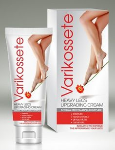 VARIKOSETTE LEG CREAM is available now with home delivery shopping in Karachi, Lahore, Islamabad ,Faisalabad and other cities of Pakistan. Varicose Veins Treatment, Eco Slim, Chestnut Horse, Beauty Make Up, Health And Beauty, Health Care, Beauty Hacks, Legs, Vases