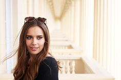 The Sunday Post: An Afternoon With Charlotte Tilbury
