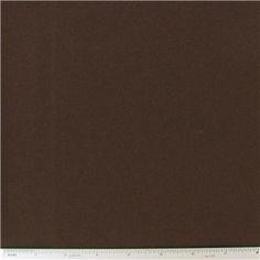 CAN- Brown Duck Cloth Canvas | Shop Hobby Lobby
