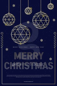 New Holiday Background Winter Ideas Pop Up Banner, Web Banner, Intranet Design, Christmas Graphic Design, Xmas Wallpaper, Christmas Campaign, Event Banner, Promotional Design, Christmas Poster