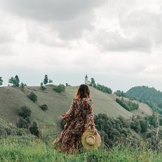 True or false: every corner of Slovenia is straight out of a fairytale. Posing Ideas, Pose, Wild Girl, I Want To Travel, Adventure Is Out There, Travel Photography, Fairy Photography, Wonders Of The World, Travel Inspiration