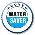 """Hunter"" Industries Inc. Green Companies, Pet Water Fountain, Save Water, Irrigation, Enabling, Range, Create, Water Tank, Garden Cottage"