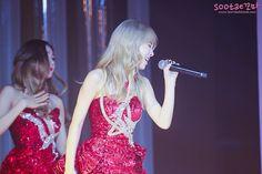 @sootaeggoma [UPDATE] 151027 Louis Quatorze 35th Party in Shanghai (3P) http://www.sootaeggoma.com/little/Data/418  #소녀시대 #태연 #Taeyeon